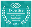 14 Best Honolulu Piano Teachers Expertise